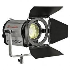 Лампа Френеля LED 160W CLL-1600TD